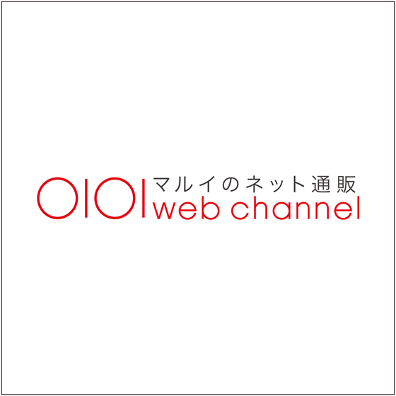 OIOI web channel